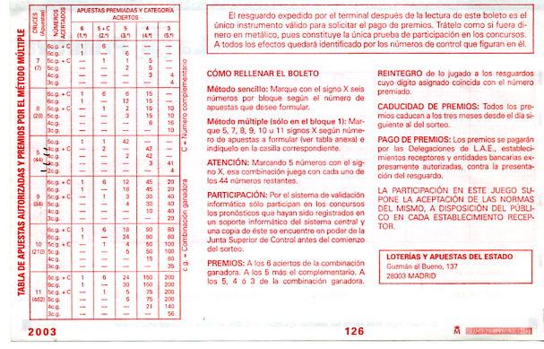 Gatos de la farandula argentina for Farandula argentina de hoy